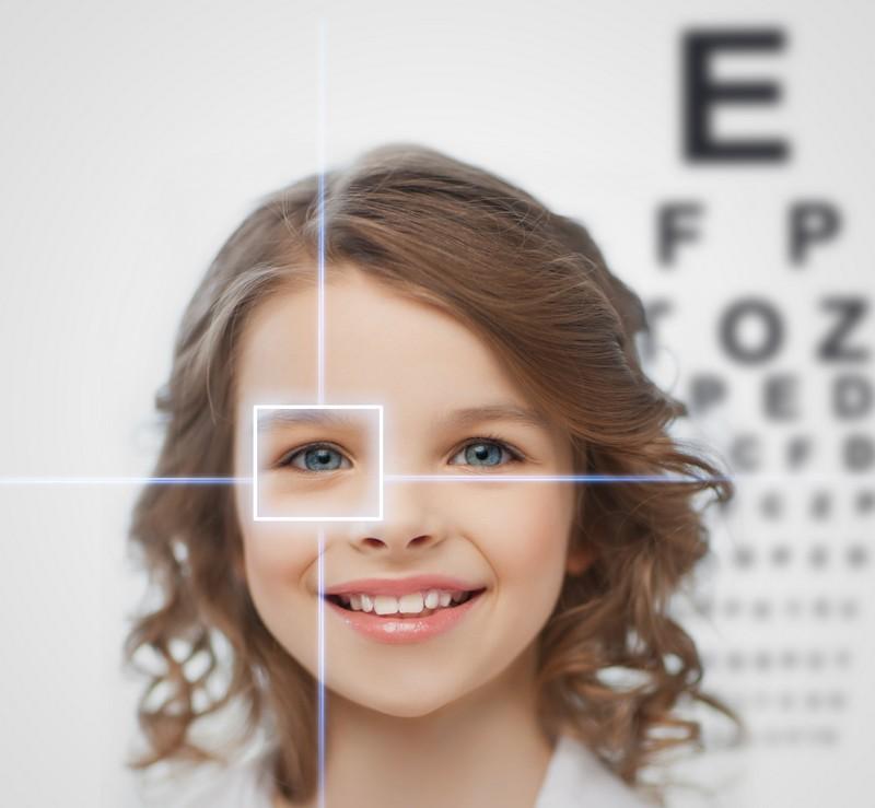 Comprehensive Eye Exams  Beaver Dam, KY